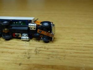 Truck2_016