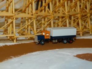 Truck2_018