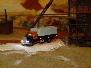 Truck2_019