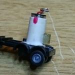 Truck3_009