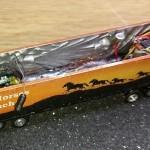Truck3_022