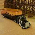 Truck3_029