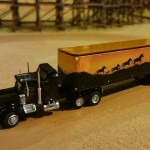 Truck3_030