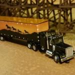 Truck3_031