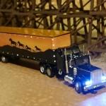 Truck3_033