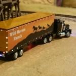 Truck3_034