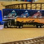 Truck3_035